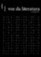 Revista_ A Voz da Literatura.webp