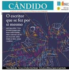 Jornal Cândido_ed22.jpg