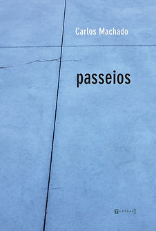 Passeios_CAPA.jpg