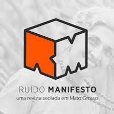 Ruido Manifesto_logo.jpg