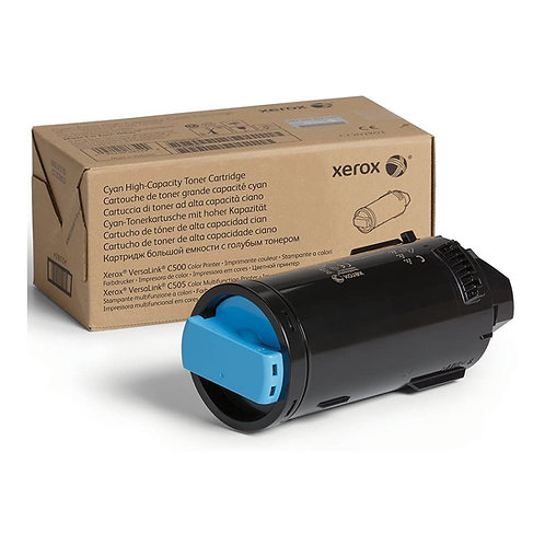 XEROX 106R0386X  Toner for VersaLink