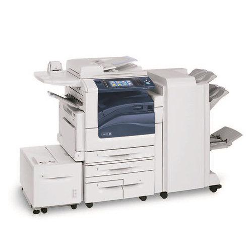 XEROX WorkCentre 7800i Series