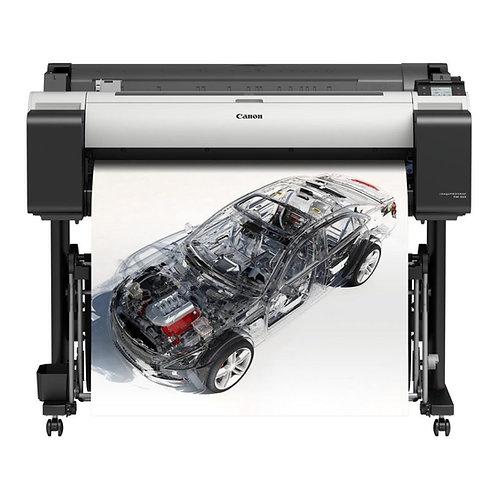 CANON image PROGRAF TM-200 / 300 / 305 Printer