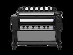 HP DJ T2500.jpg