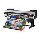 Canon-iPF9400S-Inkjet-Printer.jpg