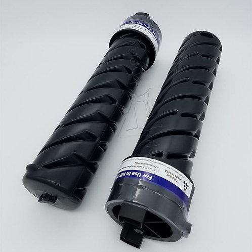 KIP 75 Series Toner (2/CTN)