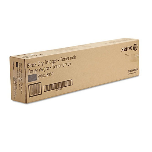 XEROX  6R00989 Toner for 510 / 8850