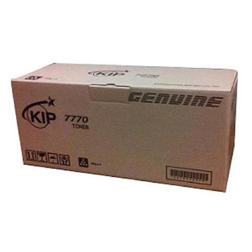 KIP 7770 Toner  (4 /CTN)