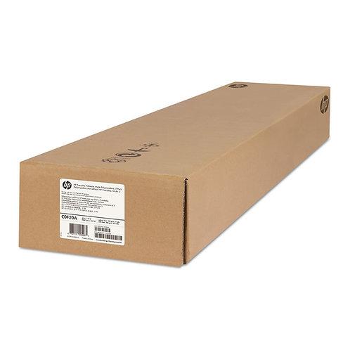 "HP COF20A Adhesive Matte 42"" X 75' 2RL/CTN"