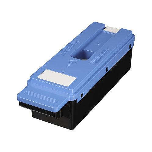 CANON MC-30 Maint. Cartridge for PRO-Series Printers