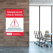 RSA_sign-mockups_TestingStation.jpg