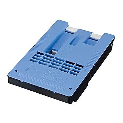 CANON MC-10 Maintenance Cartridge for iPF600/700 printers