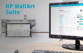 HP WallArt Suite.jpg