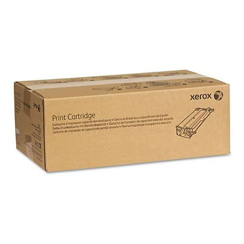 XEROX 6R01374 Toner for 6279 printer