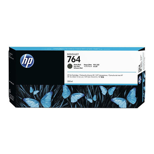 HP 764 Ink Cartridge for DesignJet T3500