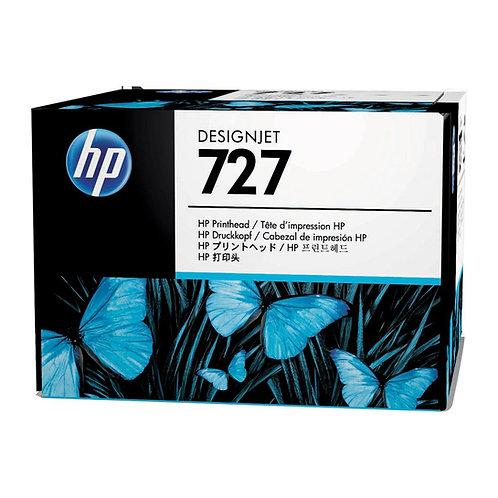 HP 727 Printhead 300-ml for DesignJet