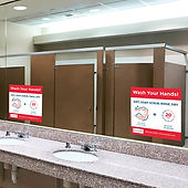 RSA_sign mockups_wash your hands.jpg
