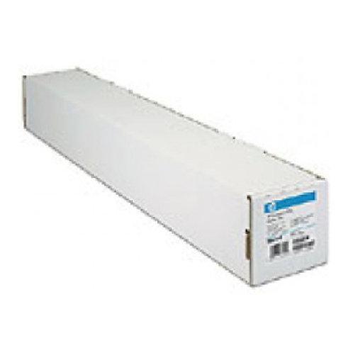 "HP C6810A 24-lb Inkjet Bond 36""X300'"