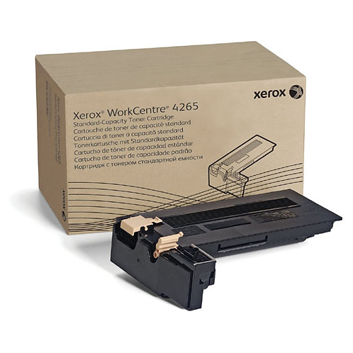 XEROX  6R02734 Toner for WorkCentre 4265