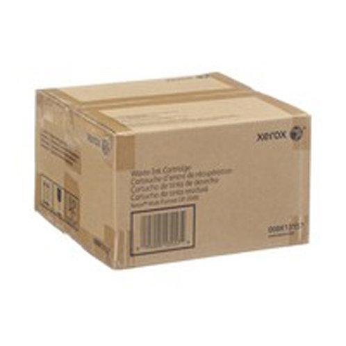 XEROX 8R13157 Waste Ink Cartridge for IJP 2000