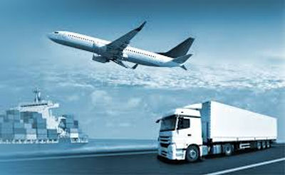 Freight Forwarding.jpg