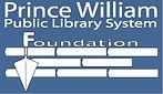 PWPL logo.JPG