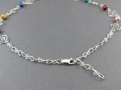 Adjustable Chain