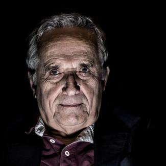 Marco Bellocchio, cineasta italiano