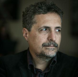 Cleber Mendonça Filho, cineasta