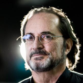 Jorge Forbes, psicanalalista
