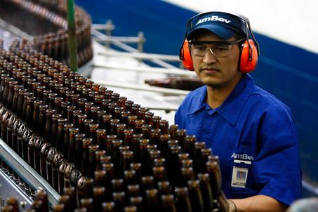 Cerveja003.jpg