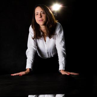 Laura Carvalho - Economista