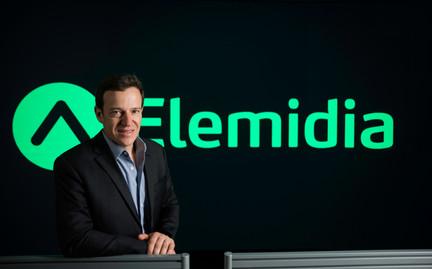 Eduardo Alvarenga - CEO Elemidia.jpg