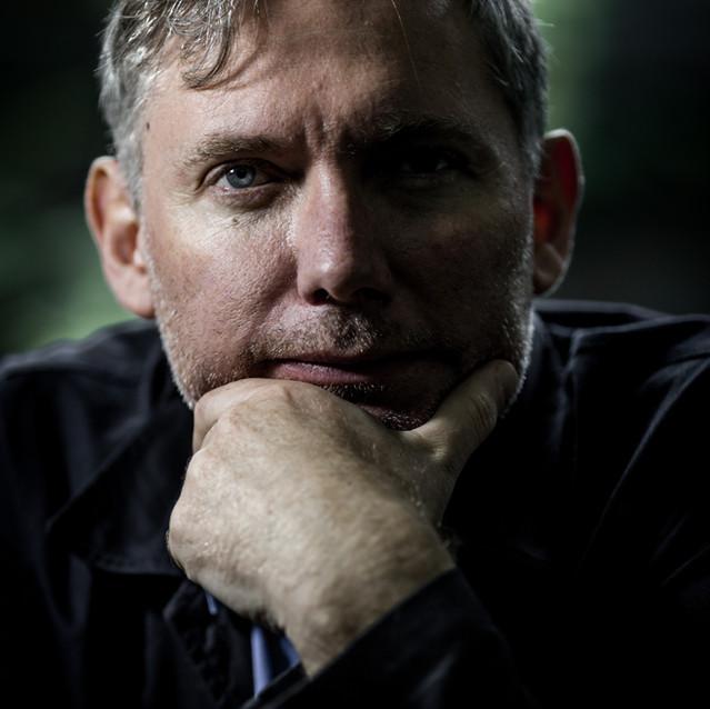 Kevin Macdonald, cineasta