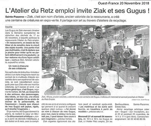 Article-OF-Christophe.jpg