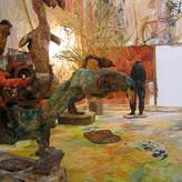 Int-AtelierSculpteur-2.jpg