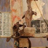 Int-AtelierSculpteur-1.jpg