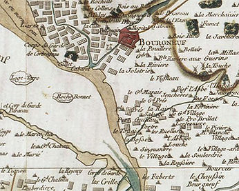 bourgneuf-1755.jpg