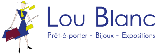 0-540-Logo-LouBlanc.png