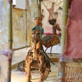 Int-AtelierSculpteur-3.jpg