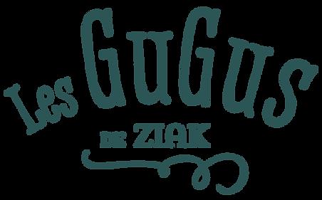 Logo_GUGUS-vert.png