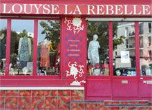 Louyse-rebelle.jpg