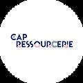 CapRessourcerie.png