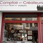 COMPT-CREATEURS.jpg