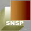 logo-SNSP.png