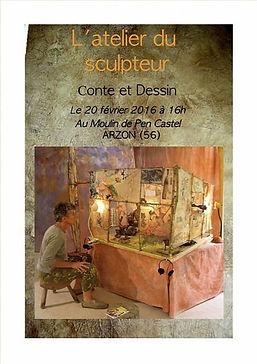 Affiche-ateliersculpteur.jpg