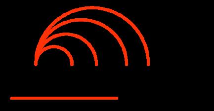 logo_grdlieu__1.png