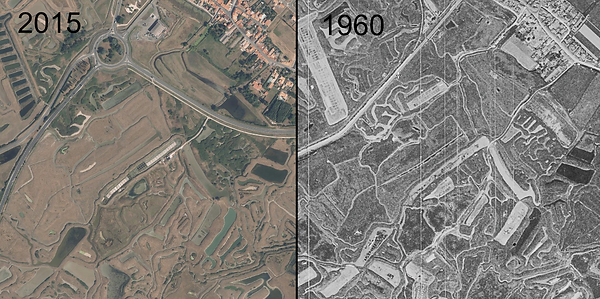 1960-2015.png