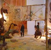 Int-AtelierSculpteur-4.jpg