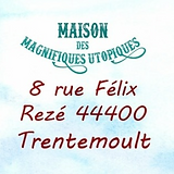 Maison-Magnifikutopik.png